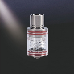 Aromamizer RDA Glass