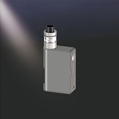 Steam Crave Squonk MOD Bundle Sale