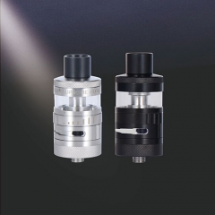 Aromamizer Supreme RDTA 4ml