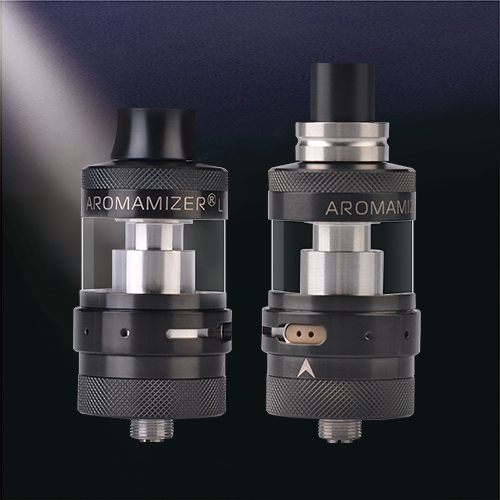 Aromamizer Lite RTA V1.5  23mm